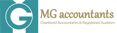 MG Accountants | Chartered Accountants in Co Armagh, Northern Ireland
