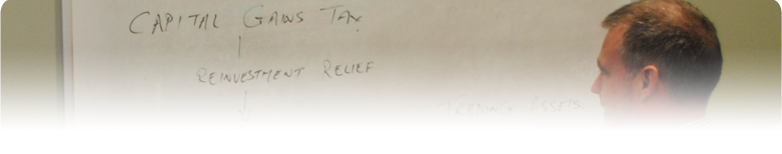 Corporate Tax Services Northern Ireland