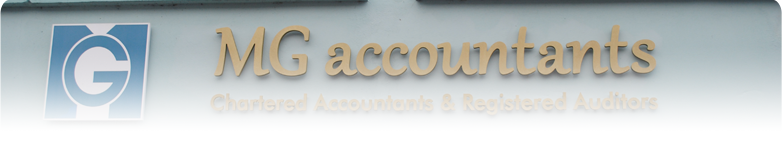Payroll Bureau Services Northern Ireland